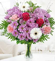 cheapest flowers cheap flowers free chocolates free vase discount flowers