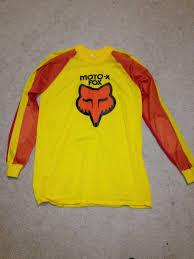 retro motocross gear mx gear fox retro pant back oblitz motocross pictures vital mx