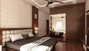 interior design blog armino best interior designers in bangalore bangalore interior