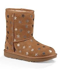 customise your ugg boots for free this autumn global blue ugg youth shoes dillards