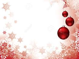 Christmas Background Royalty Free Cliparts Vectors And Stock