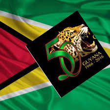 Guyana Flag Gctc Guyana Come To Cleveland Home Facebook