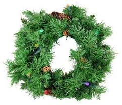 wreath ebay