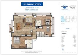 Floor Plan Com by Beautifully Designed Commercial Floor Plans Drawbotics