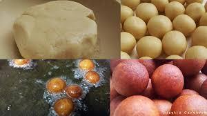 jodhpur cuisine flavours of jodhpur