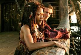 amazon pirates caribbean u0027s johnny depp