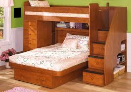 Pink Camo Comforter Bedding Set Pink Bedding Sets Goddess Queen Size Bed Sets