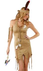 naughty halloween costumes 85 best this is halloween images on pinterest costumes
