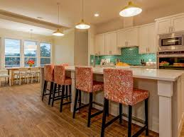 kitchen island stool height kitchen 21 bar stool heights bar stools with backs target stools