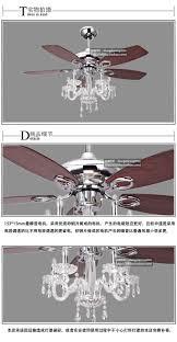 best 25 antique ceiling fans ideas on pinterest fan in