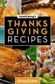 18 best accessible thanksgiving books images on book