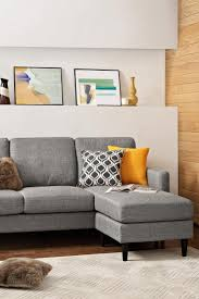 Cheap Furniture Sofa The Differences In Cheap Sofas Vs Discount Sofas Overstock Com