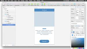 3 brand new sketch plugins that drastically improve your workflow