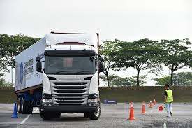 best southeast asian drivers crowned scania group