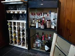 world market bar cabinet trunk bar cabinet top liquor cabinet and bar trunk bar cabinet ebay