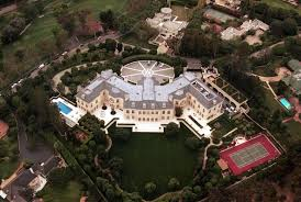 celebrity home addresses addresses of celebrity homes in beverly hills blitz blog