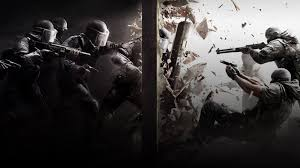 siege en play rainbow six siege for free with xbox live gold this weekend
