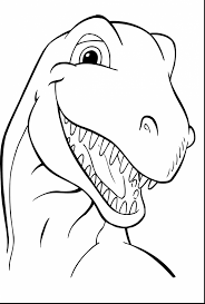 good dinosaur coloring pages with names with coloring pages of