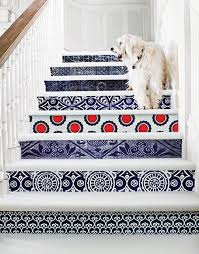 31 brilliant stairs decals ideas u0026 inspiration
