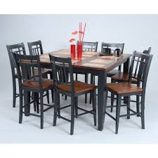 Havertys Dining Room Sets Discontinued Elegant Design Home - Havertys dining room furniture