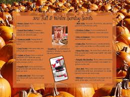 fall scents scentsy fall winter scents scentsy blog for notawickofscents