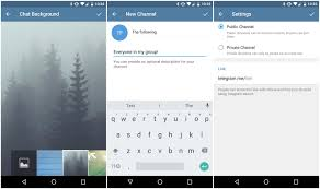 the best messaging apps with end to end encryption greenbot