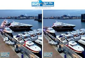 spot the difference with motor boats monthly motor boat u0026 yachting