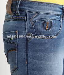 alibaba jeans source made in india denim jeans 100 cotton neeted denim on m
