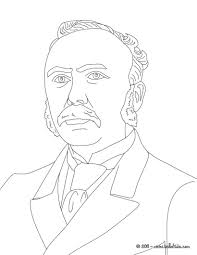 sir henry campbell bannerman coloring pages hellokids com