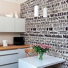 Wallpaper Designs For Kitchen Kitchen Wallpapers Kitchen Wallpapers Pinterest Kitchen