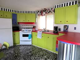 single wide mobile home interior remodeling a room single wide mobile home kitchen single wide