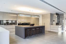 remarkable kitchen island with breakfast bar