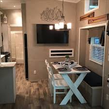 homes interiors model home decorating ideas breathtaking homes interiors with