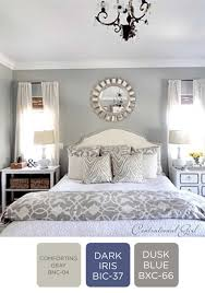 Bedroom Paint Color Ideas Bedroom Top Bedroom Paint Colors 2018 As Fab Pictures Most