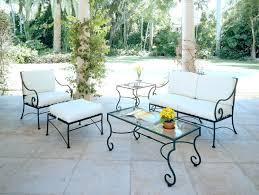 patio ideas inspiring interiors using ikat rug for home floors