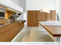 modern wood kitchen design 47 best minimalist kitchen design images on pinterest modern