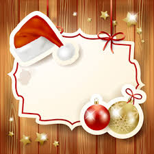 cute christmas card designs free vector download 21 572 free
