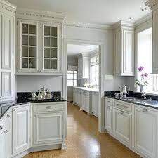 kitchen butlers pantry ideas kitchen molding ideas butler pantry ideas kitchen window casing