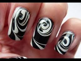 nail art 49 surprising cool nail designs image concept cool nail