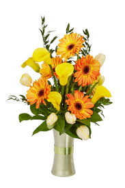 s day floral arrangements 108 best s day picked for images on