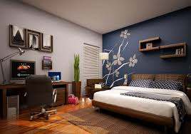Bedroom Wall Shelves Design Extraordinary Smalloom Design Ideas For Couples Living Room