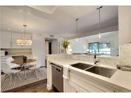 Kitchen Cabinets Van Nuys 15511 Sherman Way 50 Van Nuys Ca 91406 Mls Dw17198301 Redfin