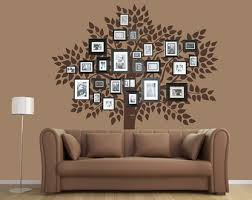 Family Wall Decal Etsy - Family room wall decals