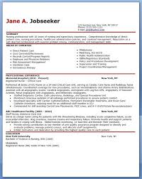 experience resume template experienced resume sle creative resume design templates for