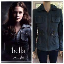 bb dakota bb dakota women s 100 cotton basic coats jackets ebay