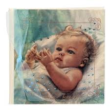 terra traditions photo album terra traditions baby s journey record book gorgeous baby