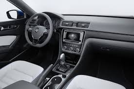 volkswagen concept interior volkswagen passat bluemotion concept announced photo u0026 image gallery