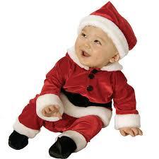 Halloween Costumes Newborns 10 Perfect Halloween Costumes Chubby Babies