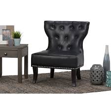 Snugglers Furniture Kitchener 100 Kitchener Home Furniture 100 Kitchener Furniture