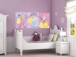 Camerette Principesse Disney by Camerette Salvaspazio Prezzi Tiarch Applique Lampade Flessibile